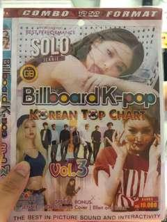 🚚 KPOP top hits