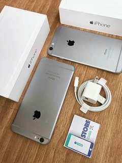 l phone 7+ etc