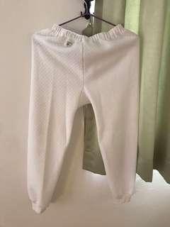 🚚 舒適睡褲