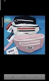 Fila waist pouch