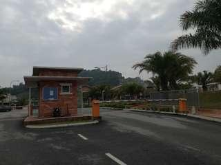 Cassia West, Good View Heights 2-Storey