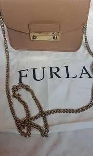 Furla sling