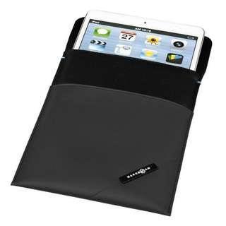 Odyssey Technology Tarpaulin Sleeve