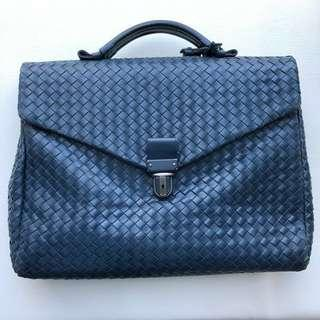Men's briefcase Bottega Veneta