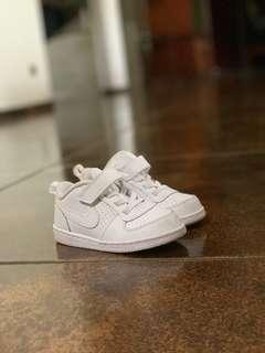 Nike Air Force 1 kids 14cm ORI