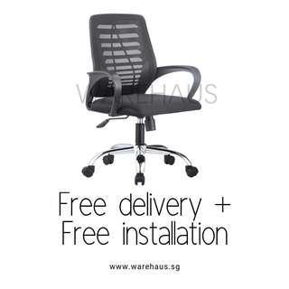 Brand New Office Chair / Swivel Chair / Desk Chair