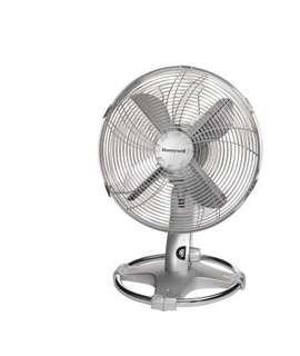 Powerful Table Fan