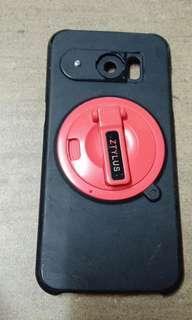 Samsung s7 edge casing stylus