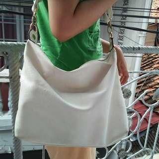Original Hana Handbag