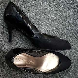 M&S high heels