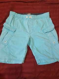 L.O.G.G. by H&M Shorts for Boys