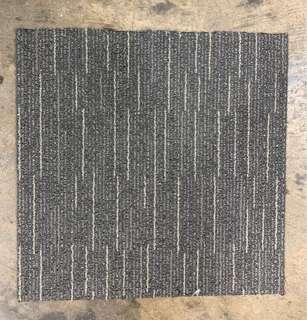 🚚 Carpet (Individual p.c.)