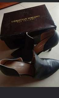 Casual Christian Siriano size 40