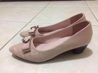 Dijual High Heels
