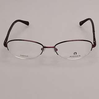 Aigner Eyewear
