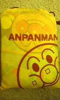 Anpanman Baby stroller's cover