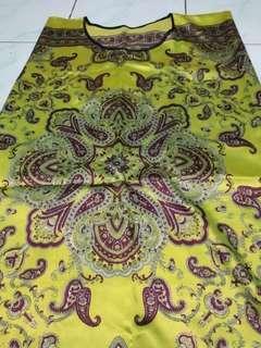 thai shirt