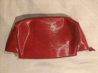 *NEW*Estée Lauder textured multipurpose case