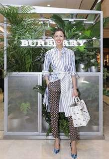 Burberry 義大利🇮🇹Outlet