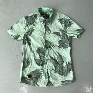 Hawai Shirt M