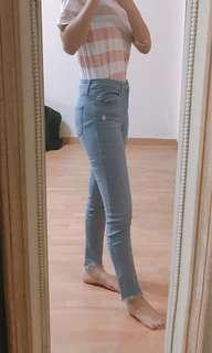 Denim Jeans 💖