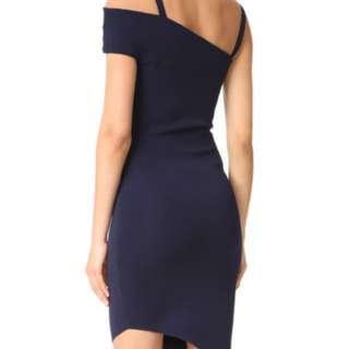 Bec & Bridge - Salt Lake Dress