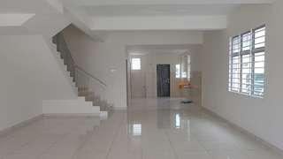 Camelia Residence for rent