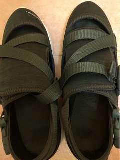 Mercibeaucoup鞋合24-24.5cm