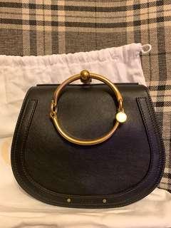 Chloe Nile Medium Bag (中size)