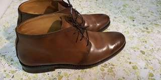 🚚 Sacoor brother formal shoes