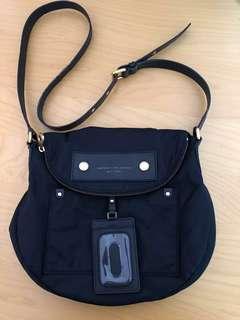 Marc Jacobs side bag (authentic)