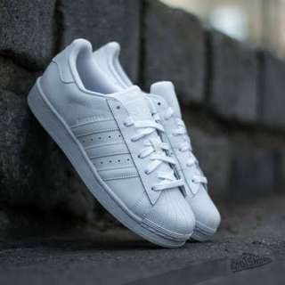 56e8d26529e Adidas Superstar SHOES!UNISEX FAKE LANG PO, Women's Fashion, Shoes ...