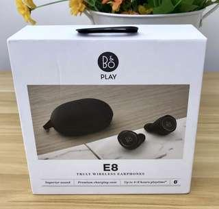 🚚 Brand New Beo Play E8 earbuds
