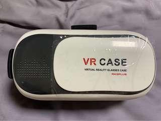 VR Case for Android Phones