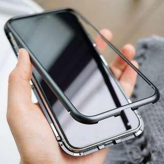 🚚 Iphone 7 Casing