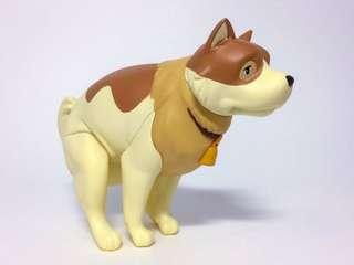 法蘭德斯之犬盒玩(正常款)