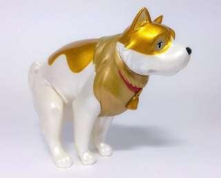 法蘭德斯之犬盒玩(昇天款)