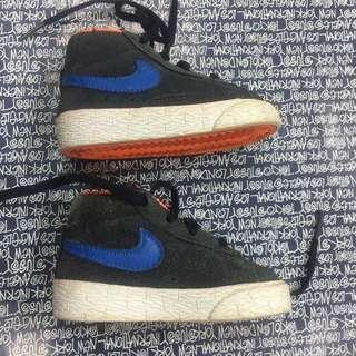 Original Nike Blazer Hi for Baby