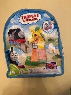 Thomas & friends Lego
