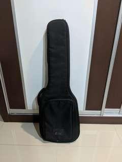 🚚 Acoustic Guitar Bag