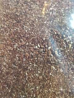 Vermiculite (10L)