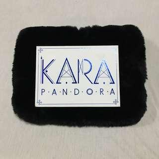 KARA - PANDORA (5th Album)