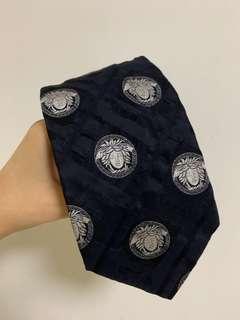 Versace Tie