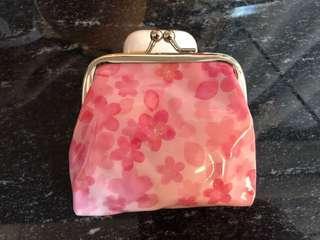 櫻花🌸散子包