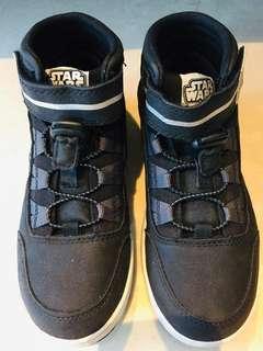 🚚 H & M boys shoes