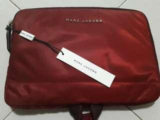 BNWT MARC JACOBS TABLET CASE