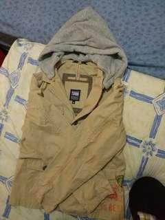 PHINKpink中童外套