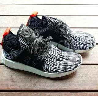 ADIDAS NMD_XR1 PK S32216