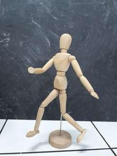 Manekin - Mannequin - Manequin