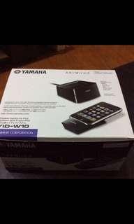 Yamaha YID-W10 AirWired Wireless System
